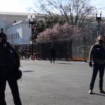 Christian Preacher Mistaken for Terrorist Suicide Bomber